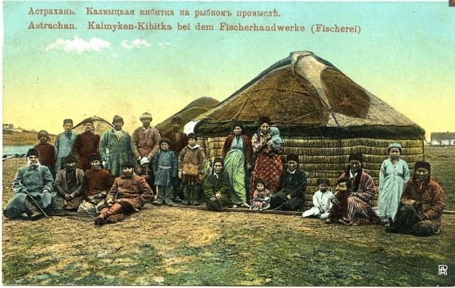 astrachan-kirgizi