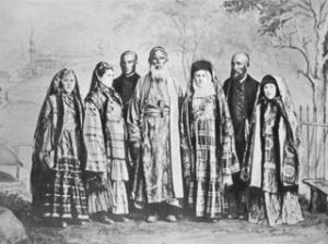 320px-Tatars.Kazan,Caed