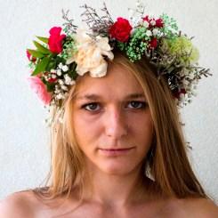 Joanna-Troc1