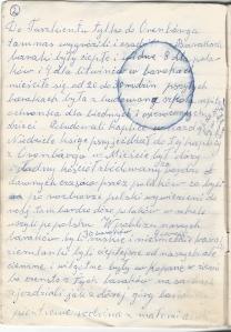 str.2_2