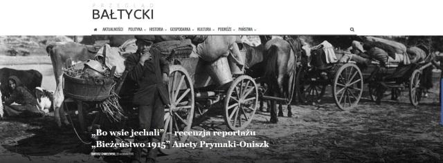przeglad_baltycki