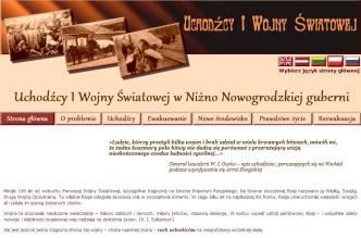 strona_nizny_nowogrod
