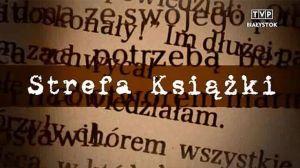 strefa_ksiazki