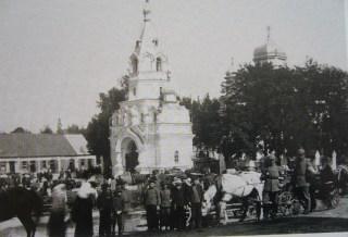 sokolka_1915