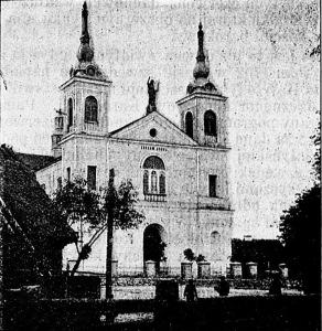 kosciol-w-kadzidle-1904